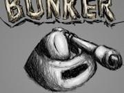 Игра Бункер