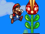 Игра Супер Марио: Ремикс 3