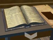 Игра Побег: Дом с Секретами 3Д