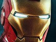 Игра Железный Человек 2: Стальная Атака