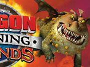 Игра Как Приручить Дракона: Легенды