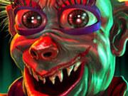 Игра Ночи В Зулакс: Клоуны Зла