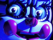 Игра 5 Ночей С Фредди: Систер Локейшен