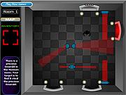 Игра Изумрудный похититель