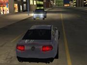 Игра Симулятор Вождения Машин в Городе 3Д