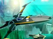 Игра Звёздные Войны: Боец X - Wing