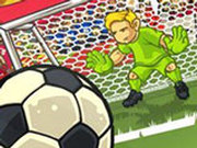 Игра Чемпионы 4: Завоевание Мира