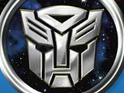 Игра Трансформеры: Создай Битву