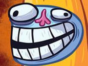 Игра Троллфейс Квест: Интернет Мемы