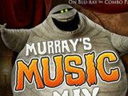 Игра Музыкальный Микс от Мумии