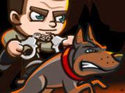Игра Ловкие Воры 3