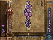 Игра Мозаика - усыпальница тайны
