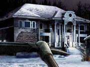 Игра Дом Страха: Месть