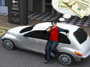 Игра Услуги по Парковке Машин
