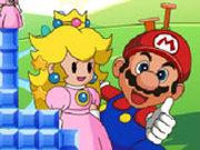 Игра Игра: Марио на Острове Радуги