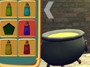 Игра Средневековое Приключение 3Д