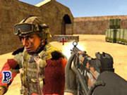Игра Верный Выстрел 3Д