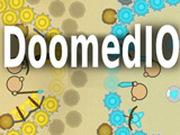 Игра Doomed. io