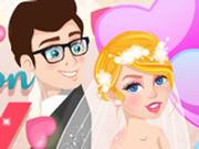 Игра Свадебная Поездка в Италию