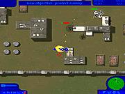 Игра Управление вертолетом 2