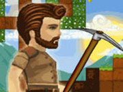 Игра Орион Песочница: Улучшенный
