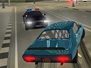Игра Симулятор Вождения Автомобилей 3