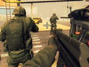 Игра Батальон Смерти: Последняя Миссия