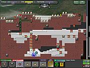 Игра Мир Крипера 2: Академия
