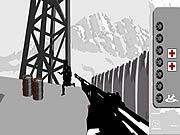 Игра Меткий снайпер