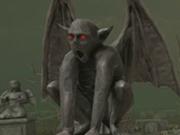 Игра Побег из Кладбища с Привидениями