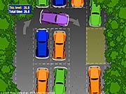 Игра Мастерство парковки 2