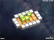 Игра Логические: Кубики