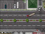 Игра Водитель 18 Колес 3