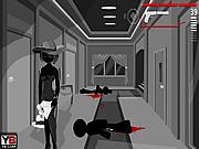 Игра Охотники за головами - Акт 2