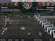 Игра Полководец 2:  Восстание демонов