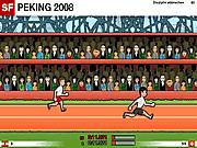 Игра Олимпиада Пекин 2008