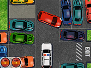 Игра Углеродистый угон автомобиля