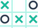 Игра Бумажные игры. io