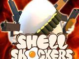 Игра Шокеры-стрелялки