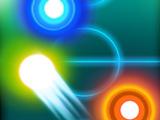Игра На Двоих: Зажги Это