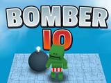 Игра Бомберио. онлайн
