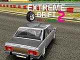 Игра Экстремальный Дрифт 2