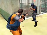 Игра ГТА: Побег из Тюрьмы Безумного Города
