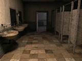Игра Последний из Выживших: Пробуждение