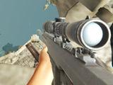 Игра Фентези Снайпер 3Д