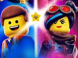 Игра Лего Фильм 2: Большие Беспорядки