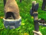 Игра Симулятор Выживания в Лесу