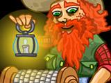 Игра Джек - Охотник за Сокровищами