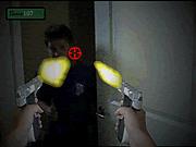 Игра Стрелялка от первого лица 3