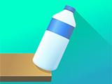Игра Трюки с Бутылками 2